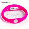 Vigilanza del braccialetto di sport di potenza (P6300)