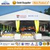 2000명의 사람들 Tent Outdoor Used Wedding와 Party Tent 40*40m