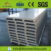 Система толя панели крыши EPS панели сандвича полистироля строительного материала