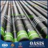8 5/8  di tubo dell'intelaiatura del petrolio J55 Btc di api