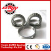 Spitz zugelaufenes Roller Bearing mit Industry Price SKF NSK (32205)