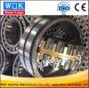 23218 Mbw33 Wqk 둥근 롤러 베어링 ABEC-3를 품기