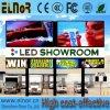 Tabellone per le affissioni esterno di colore completo LED TV del grande schermo P10