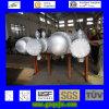 Wärmeaustausch-Gerät China-Asme anerkanntes