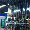 Качество серебряной меди зеркала стеклянной свободно бессвинцовое материальное хорошее в Китае
