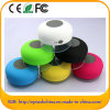 고품질 Ipx4는 방수 처리한다 샤워 Bluetooth 무선 스피커 (EB-M06)를