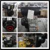 5HP luchtgekoelde Dieselmotor Set (ETK170F)