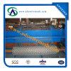 직류 전기를 통한 Chain Link Fence 50*50mm