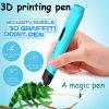 3D DIY Druck-Feder für Kinder