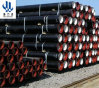 Duktiles Cast Iron Pipes in ISO 2531
