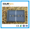 0.5W Epoxy Resin Solar Panels