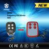 Copiare il telecomando 433.92MHz di codice di rotolamento di marca di Ditec