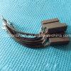 Carbon de cobre Brushes para Synchronous Machines J213