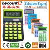 Calculadora de la escuela (LC276)