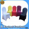 Крышка стула Spandex (XY40)
