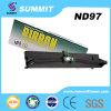 Qualitäts-Gipfel-Drucker-Farbband kompatibel für Nixdorf ND97