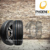 アメリカのCentara Brand High Performance Commercial Light Truck Radial Tyre (195R14C、185R14C)