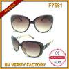 F7581 Sun Glasses für Ladys