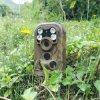 Cámara al aire libre Tiempo Lapso de seguridad impermeables caza Guardia scout Trail Cam