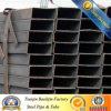 Ferro e Steel Pipe From Cina Supplier