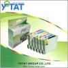 Cartouche d'encre/jet d'encre Cartrdige T0481 - T0486 pour Epson