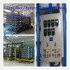 400tpd Seawater Treatment Equipment