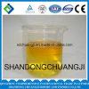 Agente del fusor del petróleo mineral para los productos químicos de papel
