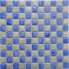 Kristall glasig-glänzendes Mosaik (CG25018)