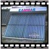 Chauffe-eau solaire inoxidable (EM-R03)