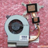 Original Laptop Fan for HP CQ42