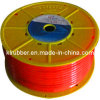 Tuyau PE coloré avec SGS Kl-A00125