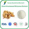 98% Resveratrol (CASのNOのKnotweedのエキス: 501-36-0)