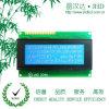 módulo de 20x4 LCD (JHD629 B/W)