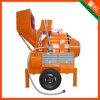 De Aankoop van de Concrete Mixer van de goede Kwaliteit (rdcm-350DH)