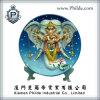 神のGaneshaのヒンズー教の彫像、Ganeshaの彫刻