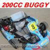 correre 200CC va carrello/Buggy/Go Kart (Mc-403)