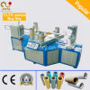 Automatic Paper Tube Core Making Machine