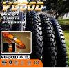 Neumático 90/90-18 de la Motocicleta de la Marca de Fábrica de Vgood