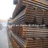 ERW Stahl-Pipe-Q345 geschweißtes Stahlrohr