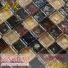 Mattonelle K00258 di colore del cubo del mosaico di vetro di mosaico [di Kinghao]