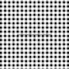 100%Polyester Pigment&Disperse classico ha stampato il tessuto per l'insieme dell'assestamento