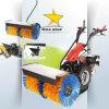 Трактор 2 колес гуляя для косилки Flail Sale/ATV