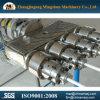 Machines van de Pijp van de Buis van pvc UPVC de Elektro met Gunstige Prijs