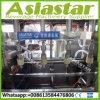 maquinaria de enchimento automática linear da água 600bph 20L mineral