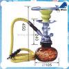Cachimba árabe para el comprador que fuma al por mayor