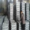Lingote del terminal de componente de la pureza elevada y del precio competitivo