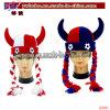 Partei-Hut Sports Schutzkappen-Halloween-Karnevals-Partei-Geschäfts-Geschenk (C2107)