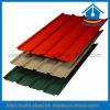 Material de construção impermeável/painel/revestimento parede da Incêndio-Proteção tapume/