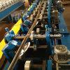 100-300mmの幅C Zの母屋のFast&Easyの交換可能な機械