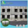 Materiais de isolação térmica EPS Cement Sandwich Board